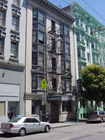 File:Elm Hotel-2.JPG