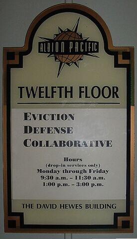 File:Eviction defense collaborative sign.jpg