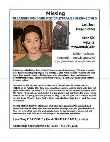 File:Missing Sean Sidi.jpg