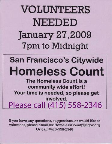 File:HomelessCount09flyer.jpg