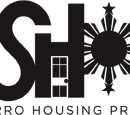 Bill Sorro Housing Program
