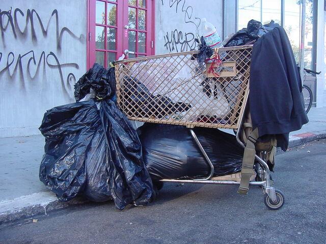 File:Cart.JPG