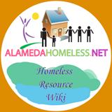 File:Alameda-logo-160px.png