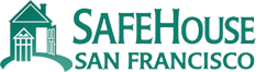 File:Logo wide.png