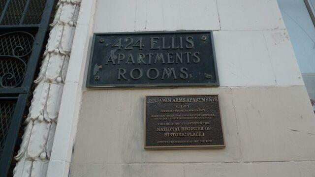 File:424 Ellis markers.jpg
