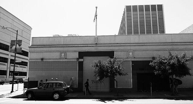 File:101 Hyde U.S. Post Office.jpg
