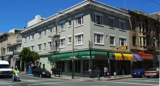 File:Balboa Hotel small.jpg