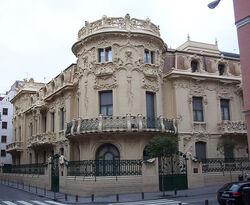 Palacio Longoria.jpg