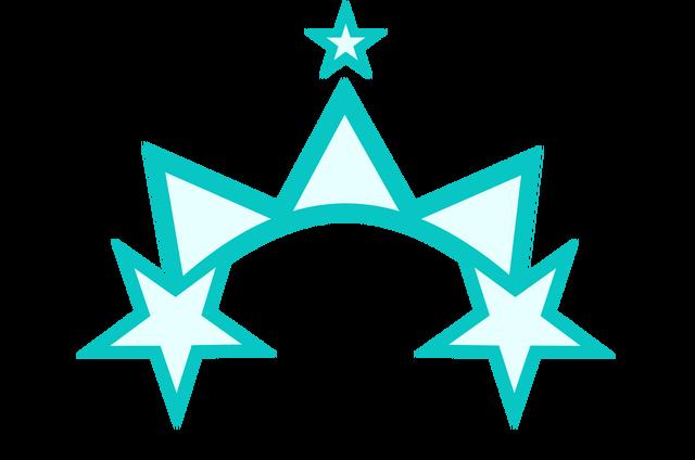 File:Sgpa logo hires.png