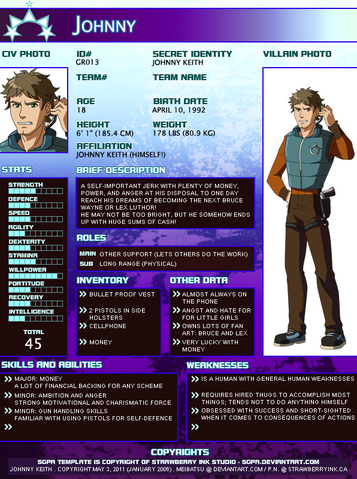 File:SGPA TEMPLATE JOHNNY.png