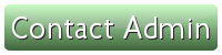 File:Contact Admin Button.png