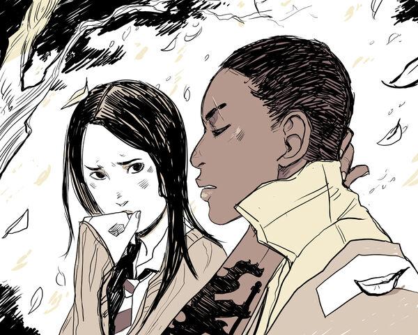 File:Callum and Rory by CJ.jpg