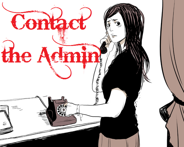 File:Contact the Admin.png