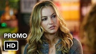 """Shades of Blue """"Thursday's Number One New Drama"""" Promo (HD)"""