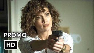 "Shades of Blue 2x05 Promo ""Sweet Caroline"" (HD) Season 2 Episode 5 Promo"