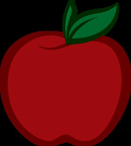 File:Apple.png