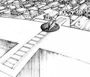 Shingeki-no-kyojin-1813129