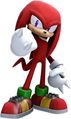 Knucles.png
