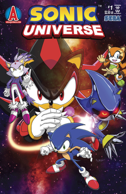 File:250px-Sonic Universe 1.png