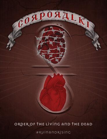 File:Corporalki symbol.jpg