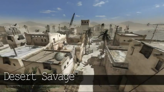 File:Desert Savage.png