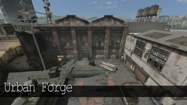 File:Urban Forge.png