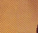 Shadow Complex Wiki