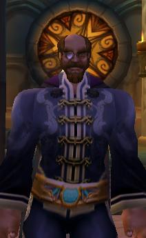 Box Avatar
