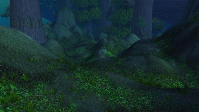 File:Grove of the Beasts.jpg