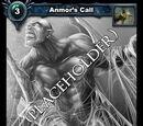 Anmor's Call