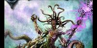 Medusil
