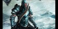 Braxnorian Soldier