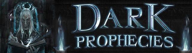 File:Dark prophecies banner.jpg
