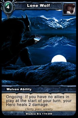File:Lone Wolf.jpg