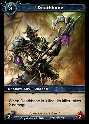 File:DeathboneNew.jpg