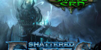 Shattered Fates