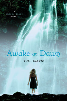 Awake-at-Dawn10