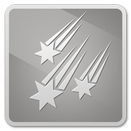 File:Combo silver.png