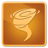 File:Style bronze.png