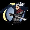Man swords 2