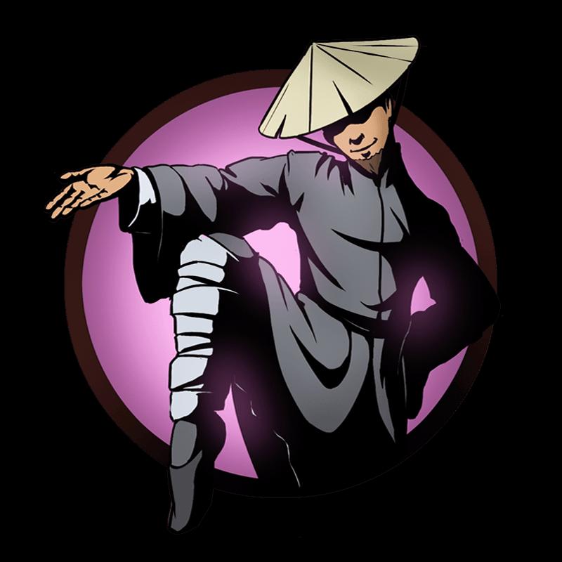 Crane | Shadow Fight Wiki | Fandom powered by Wikia
