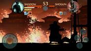 Shogun Enchantment (2)
