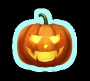 Helm hw14 pumpkin