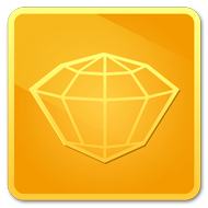 File:Perfect gold.png