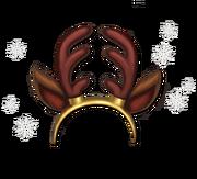 Helm xmas14 horns