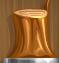 Big Stump (Silver)