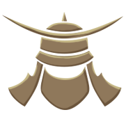 File:Helm icon.png