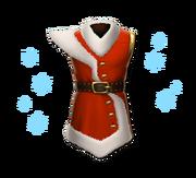 Armor xmas15 santa