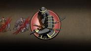 Shogun Battle