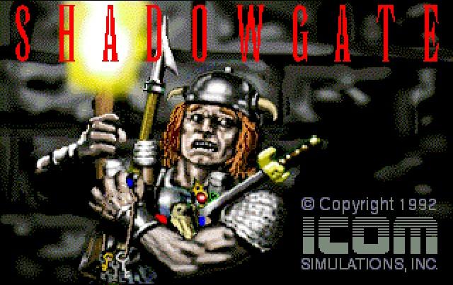 File:Shadowgatewintitle.jpg